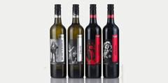 Виното на AC/DC