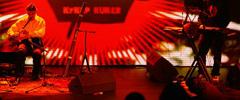 Drum and Jazz 2012