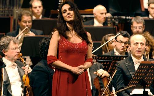 Сузана Ригачи