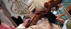 Vienna Mozart Orchestra