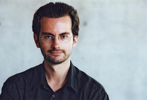 Даниел Каваца
