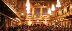 Виенският концерт