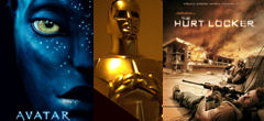 Номинациите за Оскар