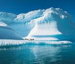 Северният полюс