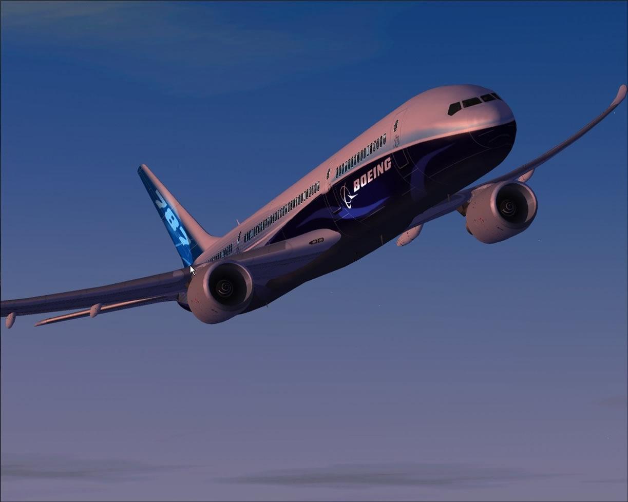 787_big_7.jpg