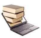 Дигитални книги
