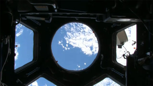 Филм за първия космически полет