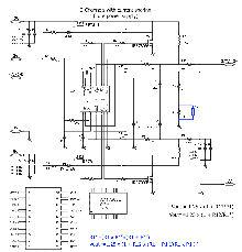 Схемата