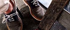 Обувки без чорапи
