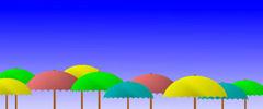 Слънцезащитни кремове – въпроси и отговори
