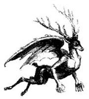 Фурфур