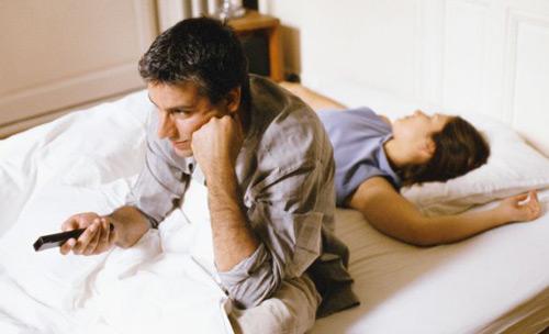 7 мита за преждевременната еякулация