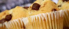 Кризата причинява затлъстяване