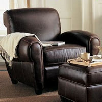 Удобен фотьойл