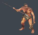 thumb_man_prehistoric