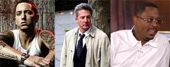 10 известни мъже, разминали се на косъм със смъртта