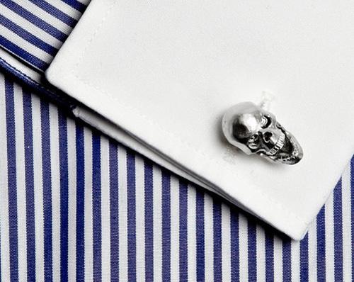 Копчета за ръкавели от Ralph Lauren