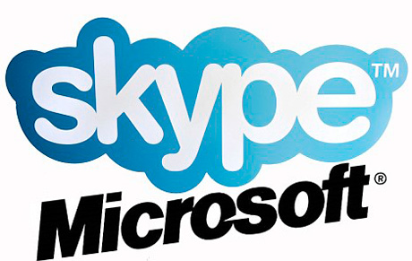 Microsoft купи Skype