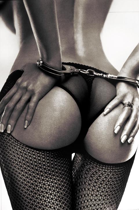 handcuffs_big.jpg