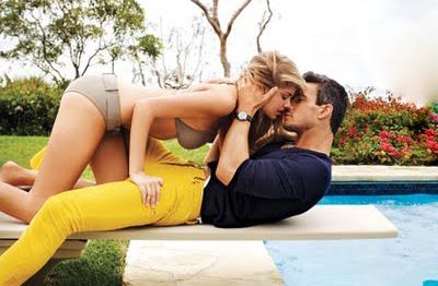 Двойка на басейн