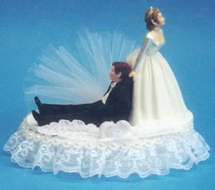 Сватба...