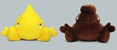 Шантави детски играчки