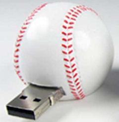 Бейзбол