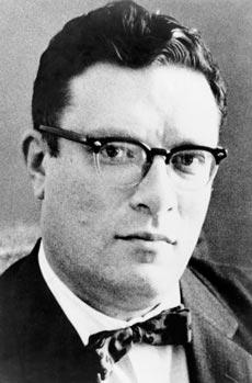 Айзък Азимов