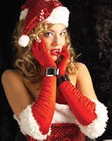 Коледа?