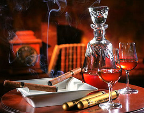 http://www.vratovrazka.bg/images/stories/skuka/interesting/cognac/cigars.jpg