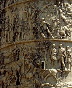 Траяновата колона