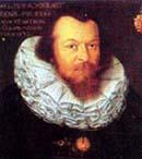 Вилхелм Шикард