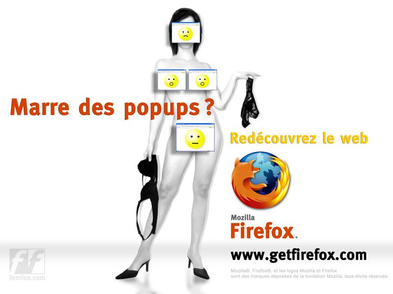 femfox_ep5_800fr.jpg
