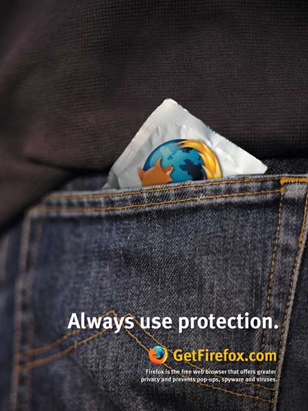 always_use_protection.jpg