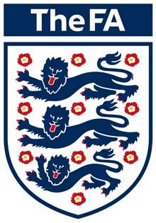 Футболната асоциация