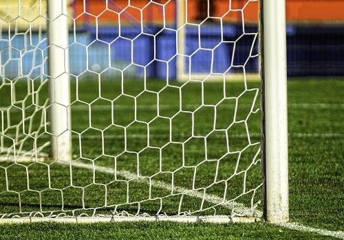 Футболна мрежа