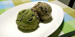 Японски сладолед