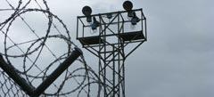 jail_th