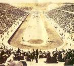 Игрите в Атина през 1896 г.