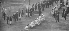 112 години назад: игрите в Лондон