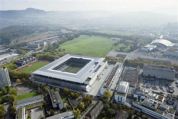 wankdorf_stadium.jpg