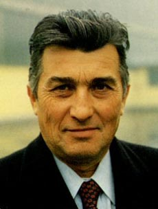 Феручо Ламборгини