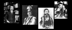 Най-известните мустаци в историята