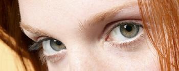 Гледай я в очите