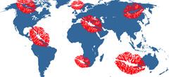 Сексът по света в 12 факта