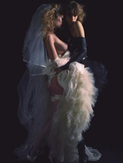The Bride Whisperer