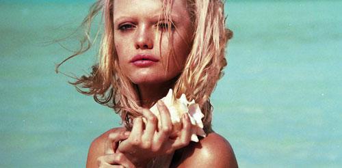 В очакване на лятото: плаж и море