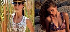 Ирина, Изабел и лятото
