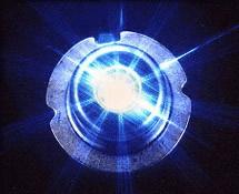Синьо-виолетовият лазер