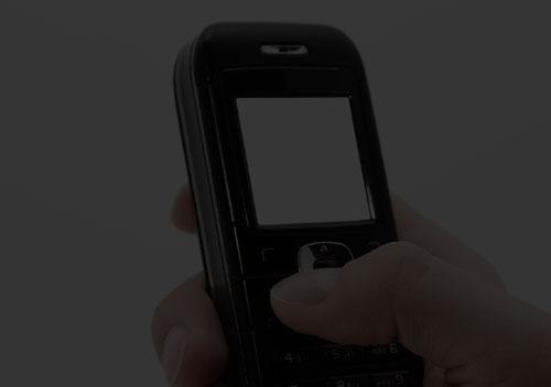 Facebook отрича слухове за собствен телефон